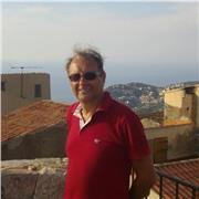 Professeur de Communication, Marketing et Management Hyères-Toulon Métropole Var Provence