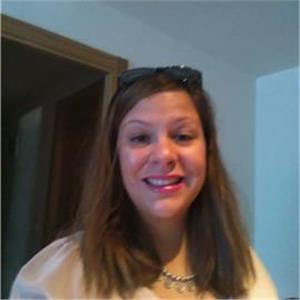 Marion Duzer