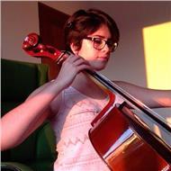 Clases de música para niños y principiantes