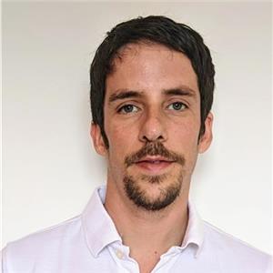 Javier Torres