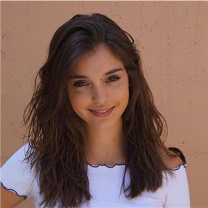 Raquel Carrión Rey