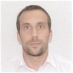 Mauricio Milan