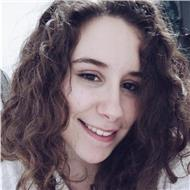 Catalina Riera Mendoza