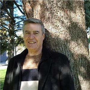 Josep Casellas Casellas