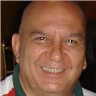Ricardo Adolfo