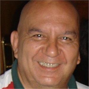 Ricardo Adolfo Jarque Matos