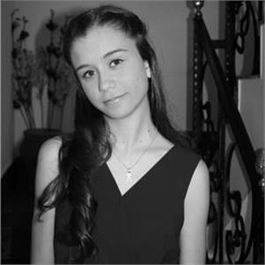 Marta Arenas Álvaro