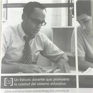Profesor de autocad 2d y 3d con más de 15 años de experiencia