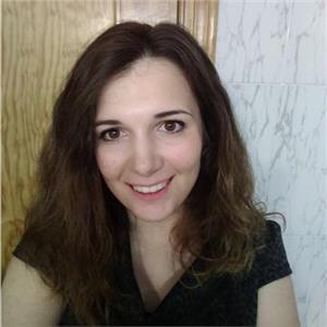 Ana Belén Martínez