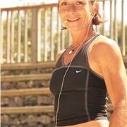 Professeur de Pilates, coach sportif vous avez envie de vous sentir bien dans votre corps vous avez trouver