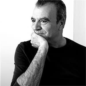Carlos Alfonso Campillo