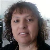 Andrea Fabiana