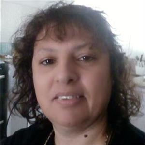 Andrea Fabiana Maza