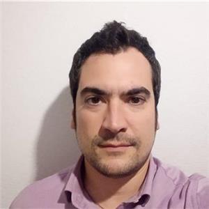 Manuel Alonso Márquez González