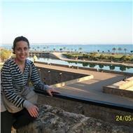 Profesora de español - zona norte - olivos
