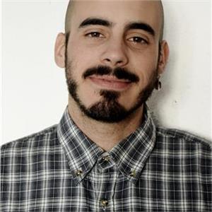 Ricardo Estellés Navarro