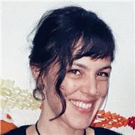 Judit Biró