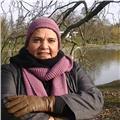 Chahira Elsokati