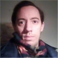 Raúl Eduardo
