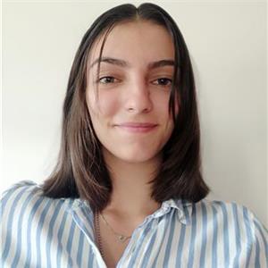 Soraya Hernández Pérez