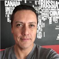 Carlos Eduardo