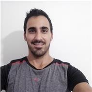 Julian Grisetti