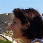 Professeur et formatrice d'italien , je donne des cours d'italien tous niveaux sur Marseille, Aix, Aubagne et les alentours