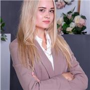 Professeur de russe natif donne des cours particuliers de russe!