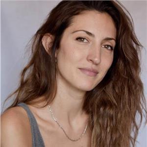 Florencia Nocetti