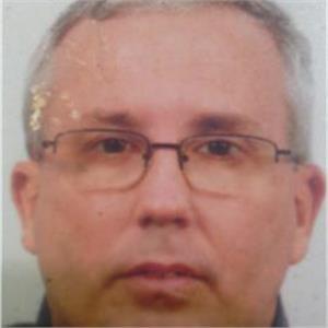 Antonio De Abreu Nobrega