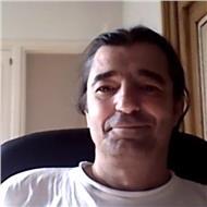 Ramiro Eguiluz