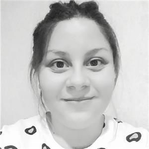 Sofía Antonella Albarracin