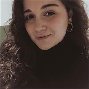 Joanaina Serra