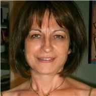 Agnes Garabedian