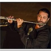 Improviser à la flute traversière dans tous les styles ( jazz, latin, rock, world music...)