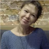 Dorina Elena Kalnoky