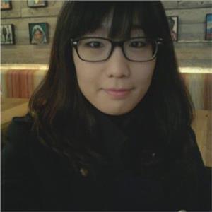 Dahyun Yu