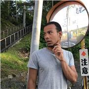Partage de la langue japonaise après avoir vécu au Japon (par )