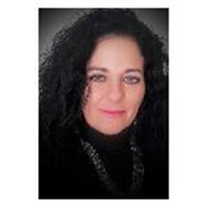 Deborah Lindsey Eguiguren