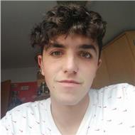 Oriol Sánchez Oliveras