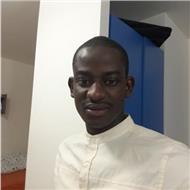 El Hadji Momar Faye