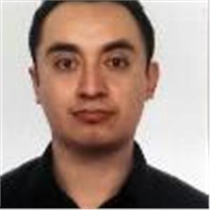 Juan Jesús García Vázquez Dharma Personal Trainer