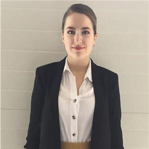 Edilia Rodríguez Suárez