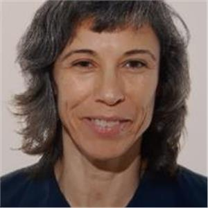 Eva María García Ortiz