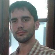 Jose Traverso