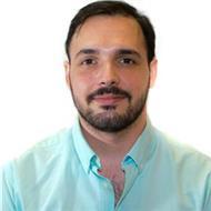 Manuel Calixto