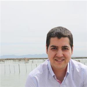 Jaume Polop Fluixà