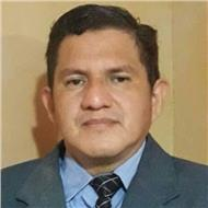 Angel Ivan Cusme Anchundia