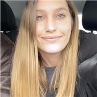 Sandra Escanciano