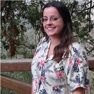 Carmen Vanessa